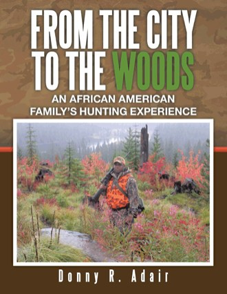 From the City to the Woods